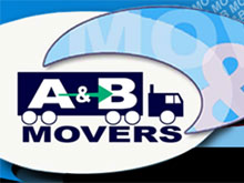 A & B Movers Durban