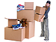Get moving quotes from moving companies all over South Africa. Compare Moving Quotes and Save!